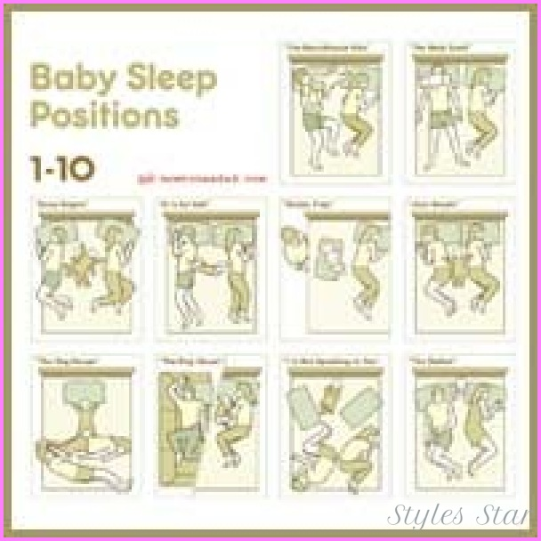 Best Position For Baby To Sleep_17.jpg