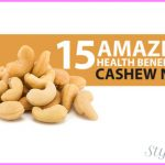 Health Benefits Of CASHEWS_21.jpg