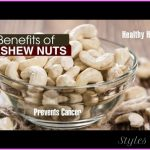 Health Benefits Of CASHEWS_22.jpg