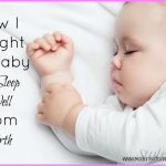How Can I Put My Baby To Sleep_23.jpg