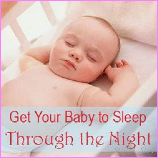 How To Get Your Baby To Sleep Through The Night_2.jpg