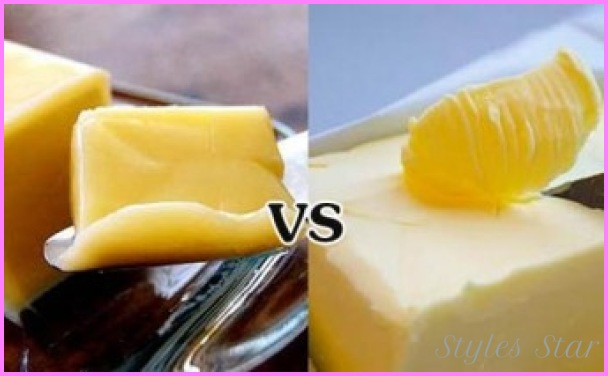 IS BUTTER BETTER THAN MARGARINE?_21.jpg