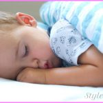 Is It Ok For Babies To Sleep On Their Side_18.jpg