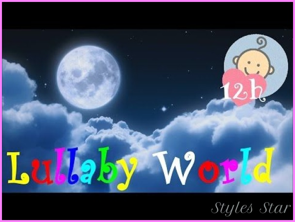 Lullaby Songs For Babies To Go To Sleep_0.jpg