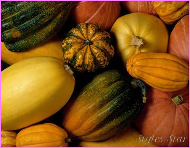PUMPKINS Can Help You Lose Weight_5.jpg