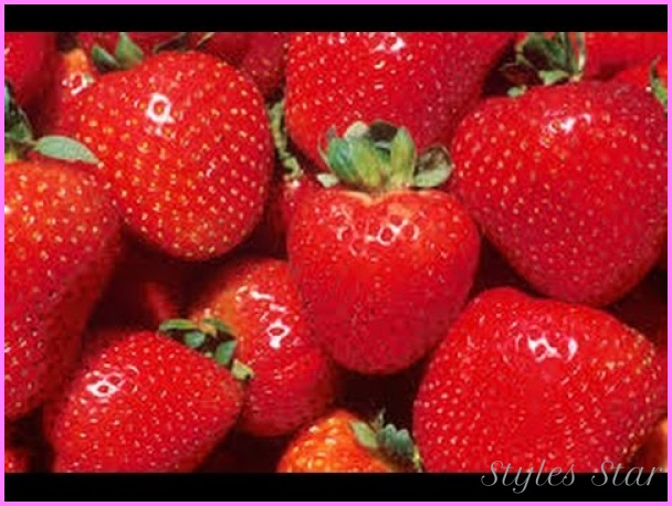 STRAWBERRIES For Weight Loss_9.jpg