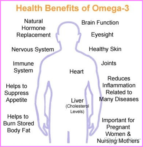 WHAT ARE THE MAIN FUNCTIONS OF OMEGA-3?_5.jpg