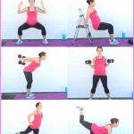 Leg Exercises Safe For Pregnancy_5.jpg
