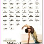 Pilates Mat Exercises _4.jpg