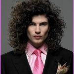 2013-Long-Curly-Hairstyles-for-Men.jpg
