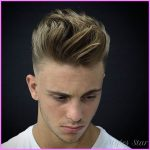 Blowout Hairstyle For Men_33.jpg