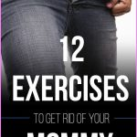 Exercises To Lose Pregnancy Belly Fat_4.jpg
