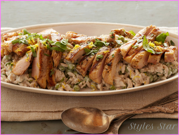 Healthy Chicken Breast Recipes To Lose Weight_3.jpg