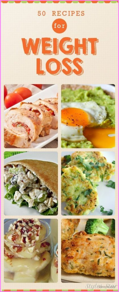 Healthy Food Recipes To Lose Weight_10.jpg