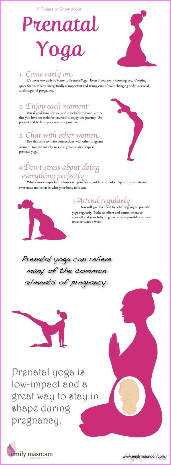 lower back exercises during pregnancy 2 Lower Back Exercises During Pregnancy