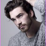 Mens Long Hairstyles For Thick Hair_16.jpg