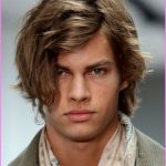 Mens Long Hairstyles For Thick Hair_36.jpg