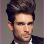 New Hairstyle For Men_24.jpg