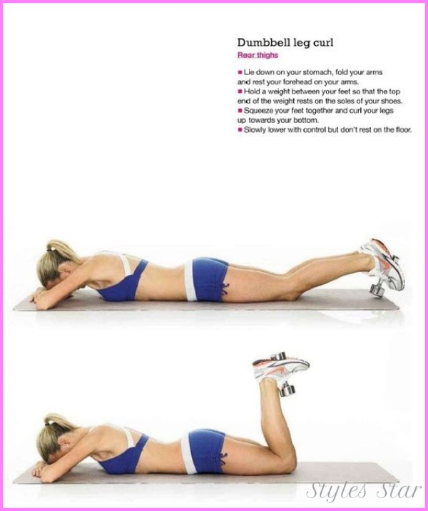 Pilates Hamstring Exercises_7.jpg