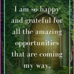 Positive Affirmations For Work And Career_6.jpg