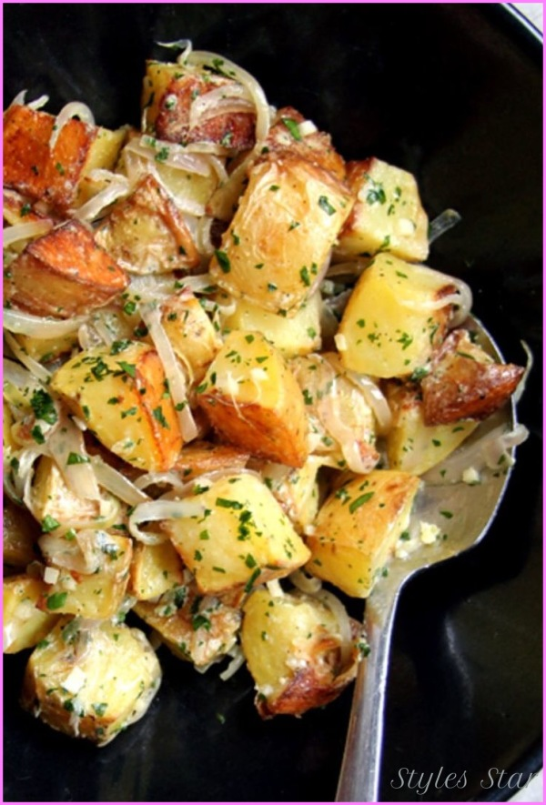 Potatoes Diced for Salads_12.jpg