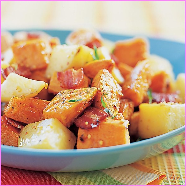 Potatoes Diced for Salads_14.jpg