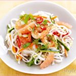 Prawn and grapefruit Salad_1.jpg