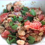 Prawn and grapefruit Salad_14.jpg
