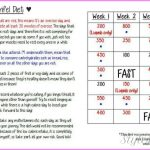 Pro Anorexia Weight Loss Tips_14.jpg