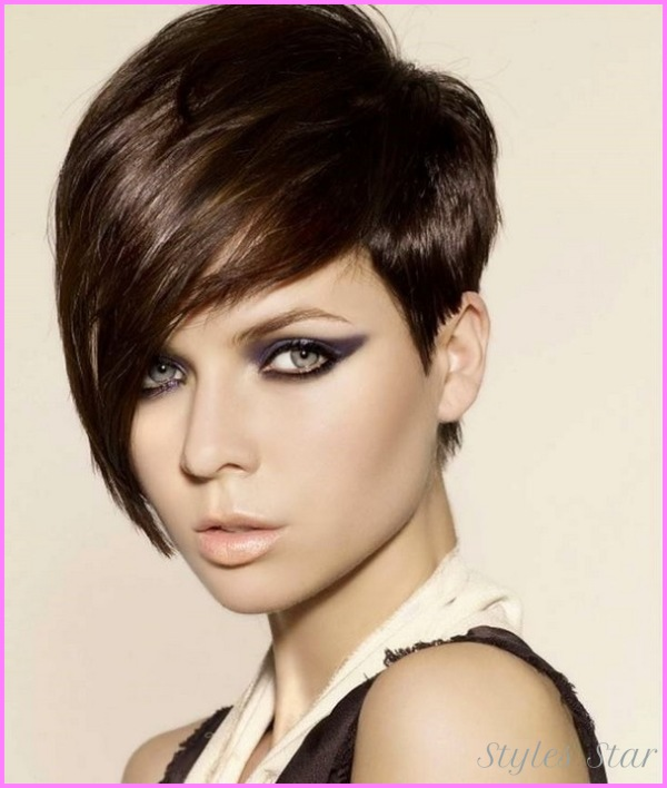 Short Hairstyles For Balding Women_9.jpg