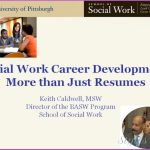 Social Work Career Development_5.jpg