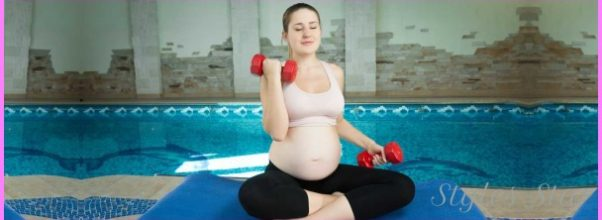 Types Of Exercises During Pregnancy_0.jpg