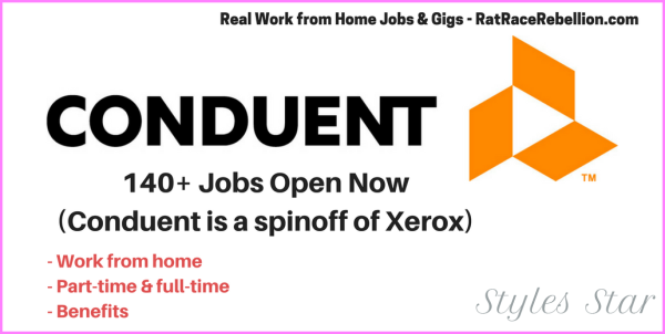 Xerox Careers Work From Home_1.jpg