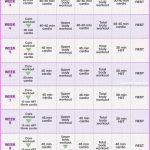 10 Beginners Exercise Plan For Weight Loss _0.jpg