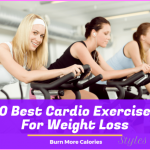 10 Best Aerobic Exercise For Weight Loss _5.jpg
