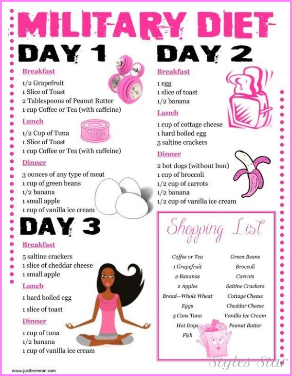 10 Best Exercises Classes For Weight Loss _4.jpg