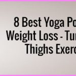 10 Best Exercises For Weight Loss On Stomach _10.jpg