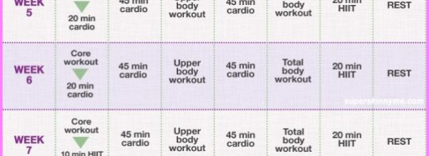 10 Best Free Weight Exercises For Weight Loss _0.jpg