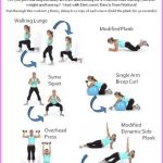 Best Weight Loss Exercises For Beginners _4.jpg