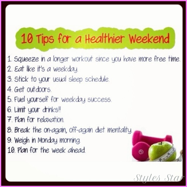 Diet And Exercise Tips_8.jpg