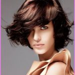 Hair Makeover: Hairstyle Consultation for Members- David_15.jpg
