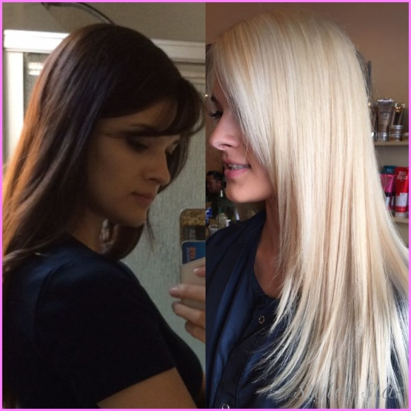 Hair Makeover: Hairstyle Consultation for Members_18.jpg