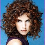Hair Makeover: Hairstyle Consultation for Members_2.jpg