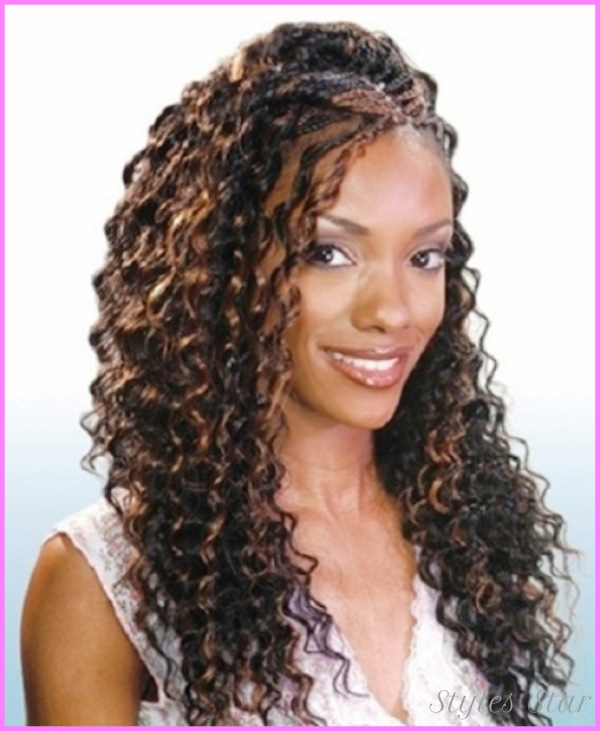 Latest African Hairstyles_7.jpg