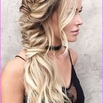 Party Perfect Hairstyle Ideas_15.jpg