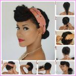 Retro Hairstyle Do's and Don'ts_1.jpg