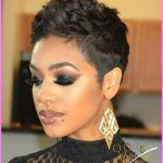 Short Hairstyles  For Black Hair_3.jpg