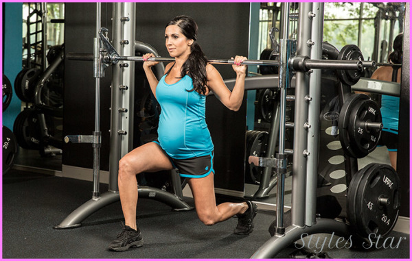 Starting Exercise When Pregnant_14.jpg