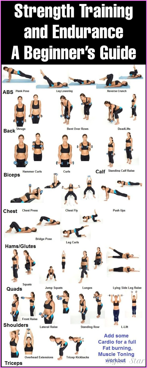 Weight Lifting Exercises For Weight Loss _7.jpg