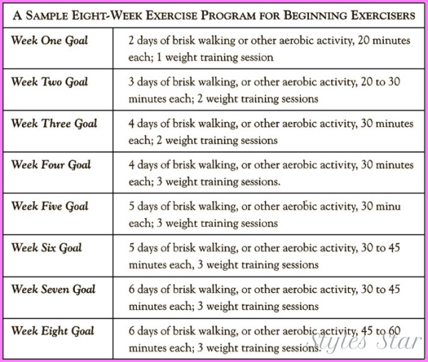 Weight Loss Exercise Plan For Beginners _6.jpg